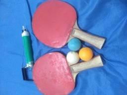 Kit Ping pong