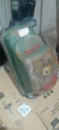 carter oleo do motor mb mercedes benz 1113 1313 1513 1518 motor 352