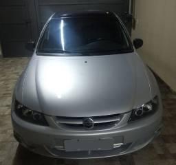 GM/Celta 4P Spirit 1.4
