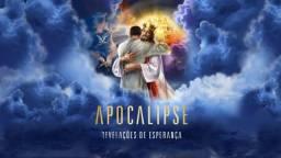 Curso Bíblico Ead Apocalipse Grátis