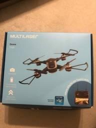 Drone Multilaser EAGLE