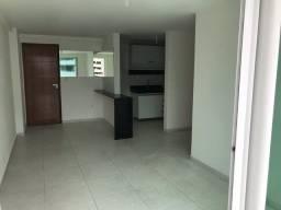 Excelente apartamento para alugar em Manaira