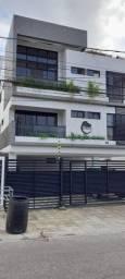 Apartamento pronto no Bancários - 5808