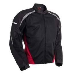 Vendo jaqueta Texx para motociclista