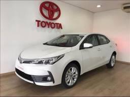 Toyota Corolla XEi2.0 2019 OKM - 2018