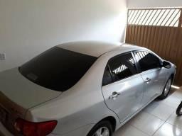 Toyota Corolla 2.0 2011 - 2011