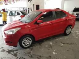 Ford Ka Sed. 1.5 2016 Zap: Igor 98991-9766/Welington 98943-5314 - 2016