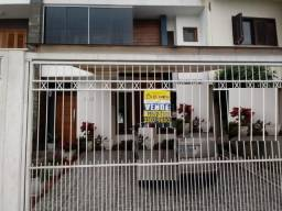 Casa à venda com 3 dormitórios em Hípica, Porto alegre cod:CA00130