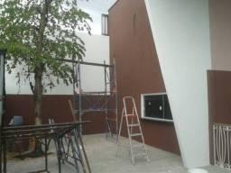 Prédio Comercial c/ potencial para Drogaria/Clinica no Adrianópolis-Manaus/AM