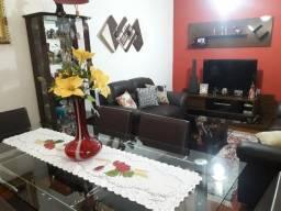 Cod 413 Jardim Primavera casa em condomínio 3 quartos e garagem