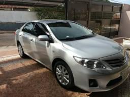 Vende Corolla altis 2012 - 2012