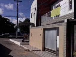 2018.452 - Casa Rua Agnaldo José de Brito