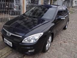I30 completo 2010 automatico - 2010