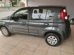 Uno vivace flex 1.0 - 2011