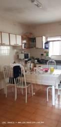 Casa para locação em presidente prudente, monte alto, 2 dormitórios, 1 banheiro, 1 vaga