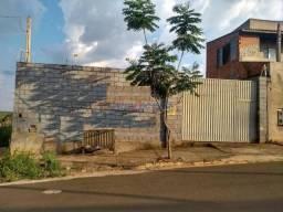 Chácara à venda em Residencial parque pavan, Sumaré cod:CH274320