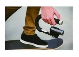 Estabilizador de camera e celular - contour