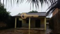 Casa para aluguel, 3 quartos, 3 vagas, agenor de carvalho - porto velho/ro