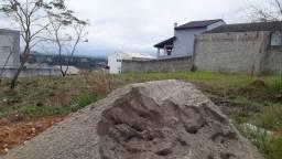 Terreno à venda em Residencial village santana, Guaratinguetá cod:70536