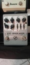 Simulador amp as1 nig
