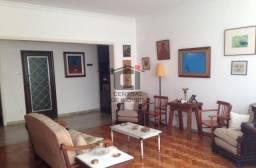 Apartamento à venda com 5 dormitórios em Copacabana, Rio de janeiro cod:CO12270