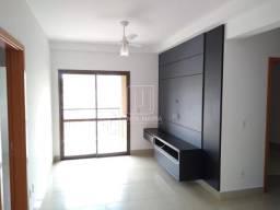 Apartamento para alugar com 2 dormitórios cod:48877