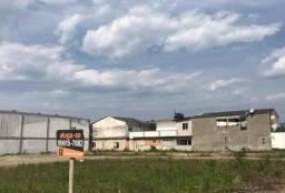 Terreno para Locação de 2.800,00m², no Bairro dos Municípios, Balneário Camboriú, SC