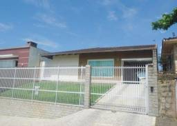 Casa à venda com 3 dormitórios em Boehmerwald, Joinville cod:V10832