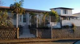 Casa no Jardim Atlântico, 4 Dormitórios