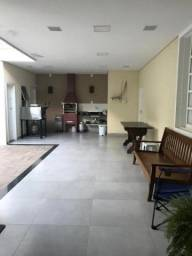 Casa com 3 dormitórios à venda, 205 m² por R$ 965.000,00 - Caiçara - Belo Horizonte/MG