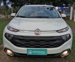 FIAT TORO 1.8 16V EVO FLEX FREEDOM AT6. - 2019