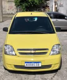 Vendo Meriva Joy 1.4 2011/2012 - 2012