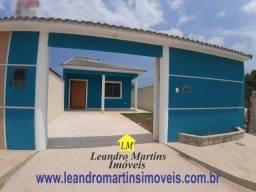 Ótima casa de 2 quartos perto da praia de itaipuaçu !! 2 quartos / Churrasqueira