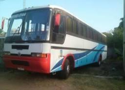 Scania gv 1000 ano 96