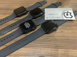 Apple Watch S4 40mm GPS+Celular ,10xR$207 no cartão