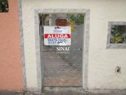 Casa - VILA DA PENHA - R$ 800,00