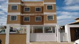 Apartamento - Cobertura - Rio das Ostras