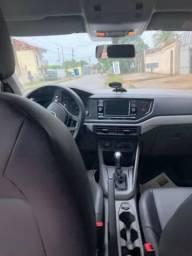 Volkswagen virtus 1.6 msi - 2019