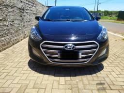 Hyundai/ i30 2014/2015 1.8 - 2015