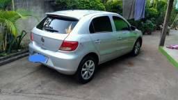 Volkswagen gol G5 trend 1.0 flex - 2009