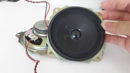 Auto-falante 4 Pol 4 Ohms 3W