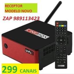 299_canais cabo livre_instalado