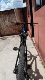 Bicicleta Sense aro29 21 marchas