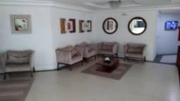 Apartamento p/ Venda Mobiliado e decorado em Balneário Camboriú