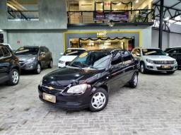 CHEVROLET CLASSIC 2012/2013 1.0 MPFI LS 8V FLEX 4P MANUAL - 2013