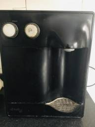 Filtro/purificador - camaçarí