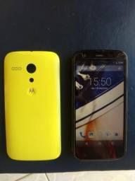 Celular Moto G1