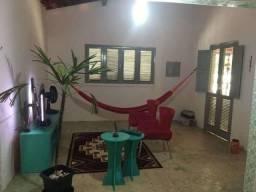 Casa 2 quartos Direto com o Proprietário - Centro, 10402