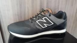 New Balance 38