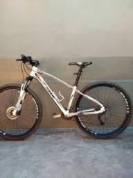 "Vendo bike aro 29"" tsw jump"